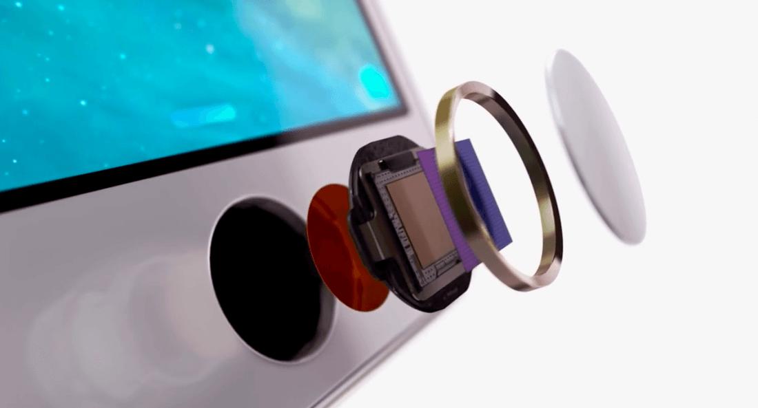 ios, rumor, smartphone, apple watch, iphone 7