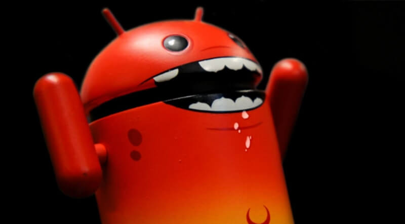 android, qualcomm, malware, attack, gpu drivers, kernel, vulnerabilities