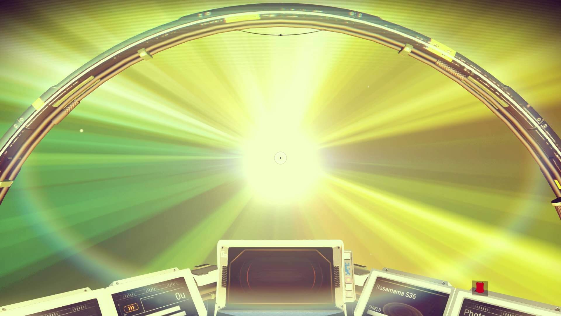preview, kotaku, hello games, no mans sky