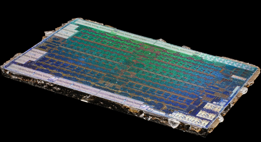 gpu, flickr, cpu, hardware, photography, chips, die