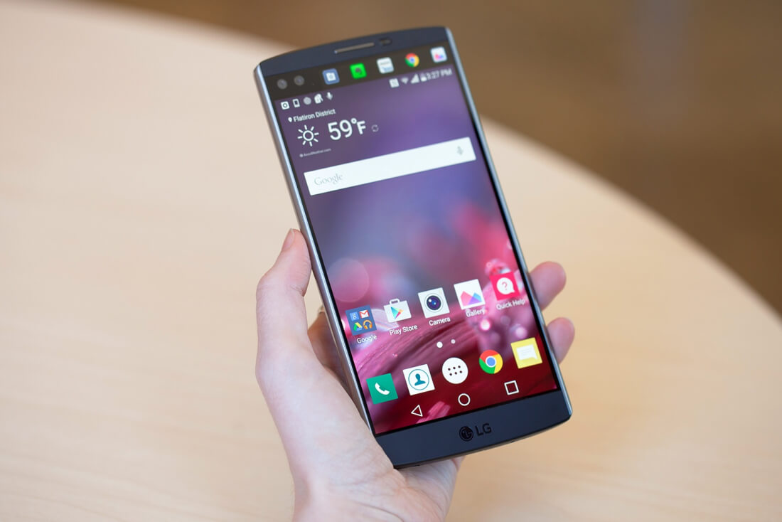 music, smartphone, lg, handset, phone, audio, flagship, audiophile, dac, sound, android nougat, lg v20, v20, quad dac, ess technology