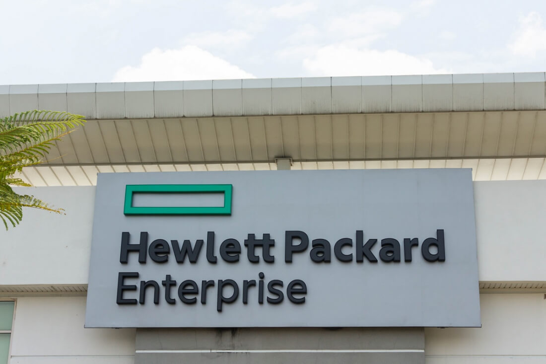 acquisition, hpe, sgi, hewlett packard enterprise, deal, silicon graphics