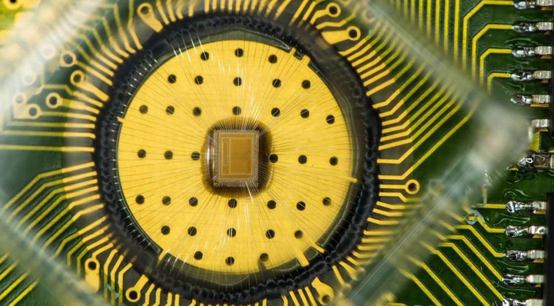 memory, hardware, ram, stanford, latency, phase change memory