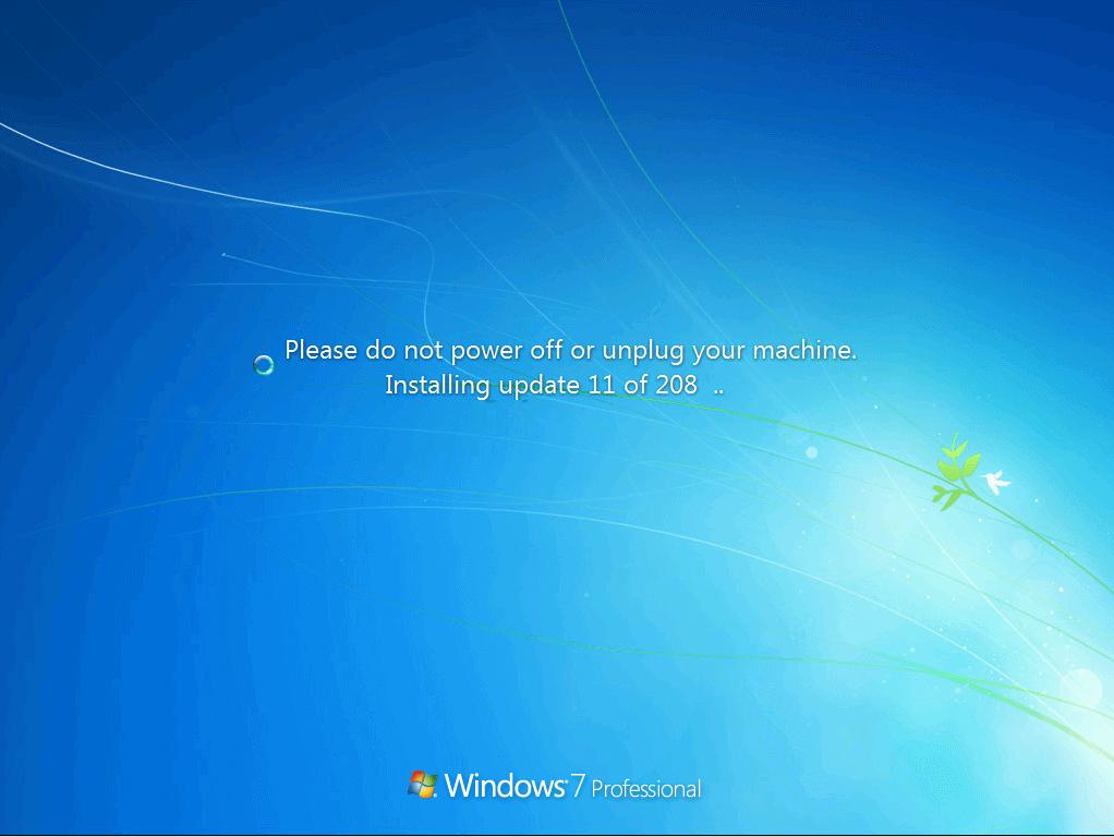 microsoft, patch, windows 7, hotfix, update, microsoft windows, security update, windows 8.1, windows patch, windows 7 sp1, cumulative patch, cumulative security update, nathan mercer