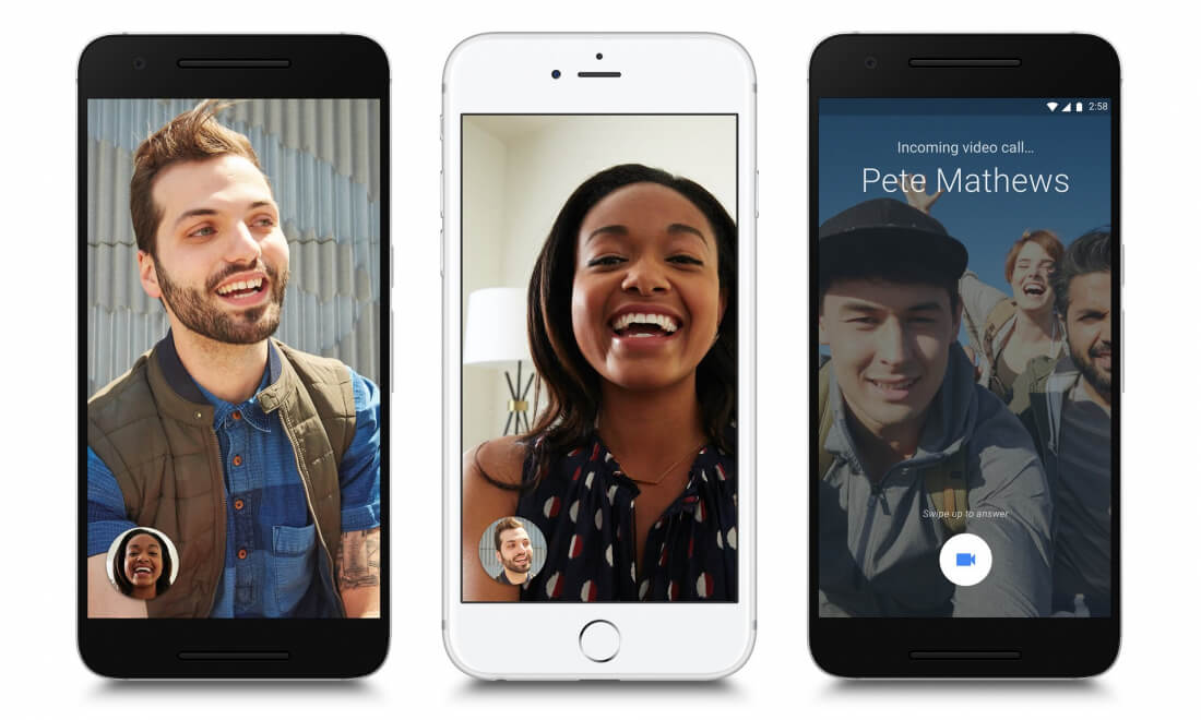 video, facetime, google play, duo, video calling, video call app, google duo