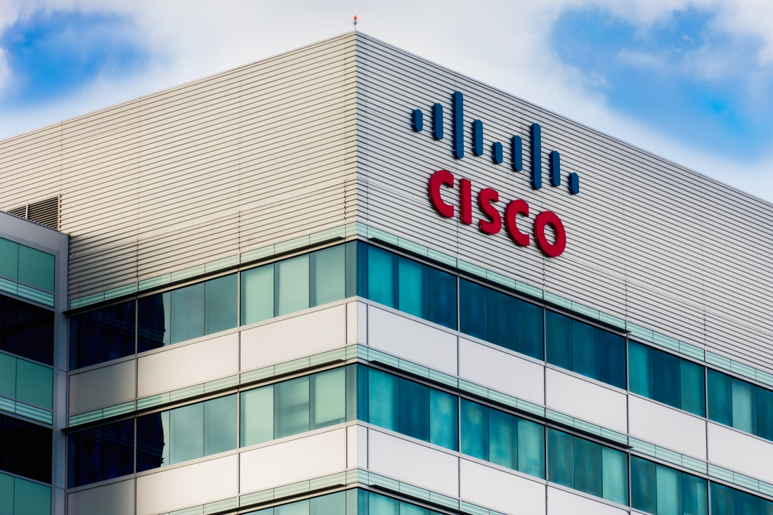 cisco, cloud, layoffs, networking, job cuts, cisco systems