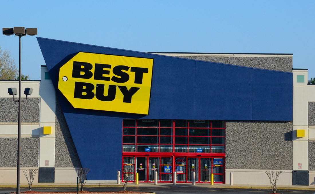happy birthday, best buy, consumer electronics, sale, deals