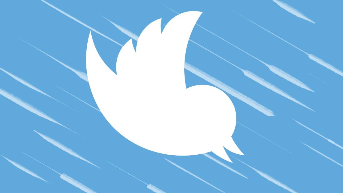 twitter, terrorism, isis, social media, online terrorism, terror