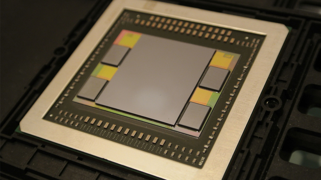 samsung, hynix, memory, ram, high bandwidth memory, memory chips, hot chips, hbm3