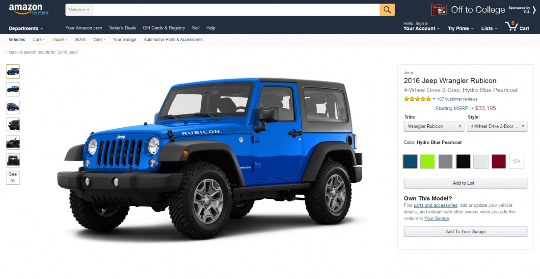 amazon, vehicle, car, vehicles, amazon automotive, auto, amazon vehicles
