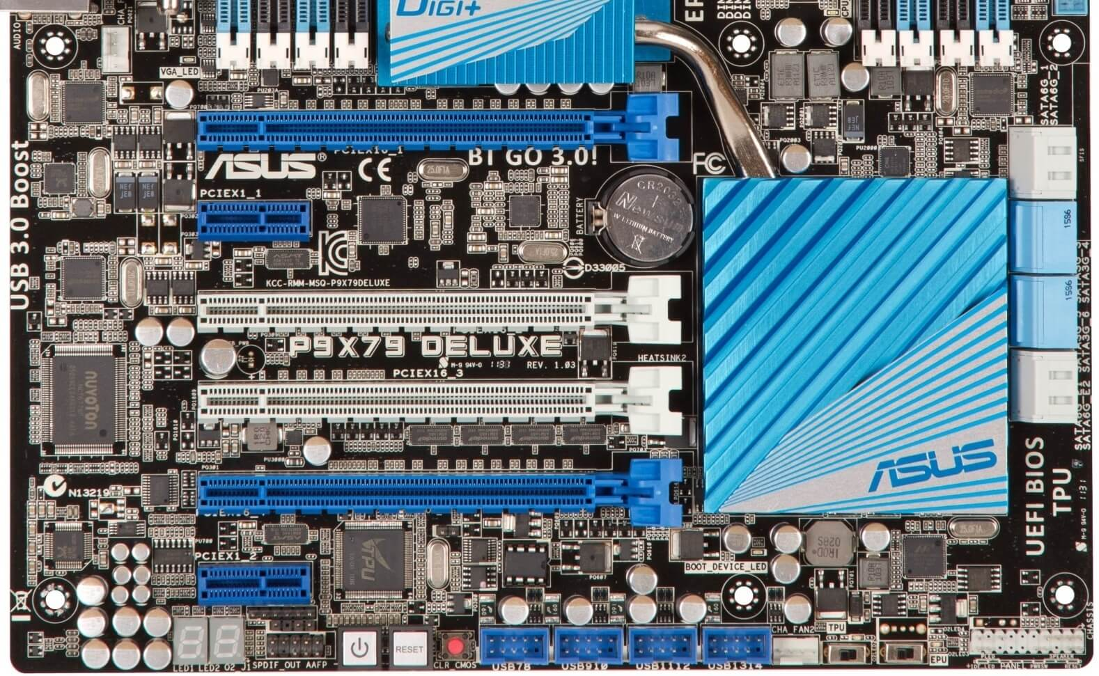pci express, pcie 4.0