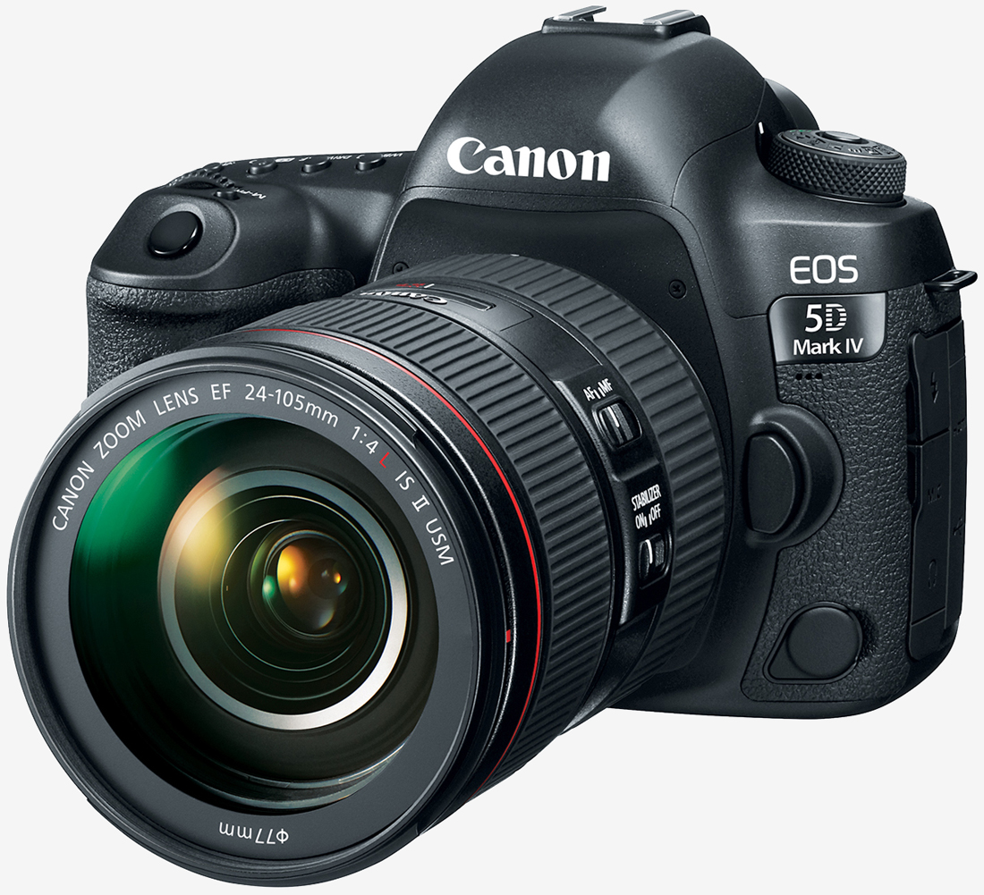 camera, wi-fi, canon, digital camera, dslr, 4k video, canon eos 5d mark iv, mark iv