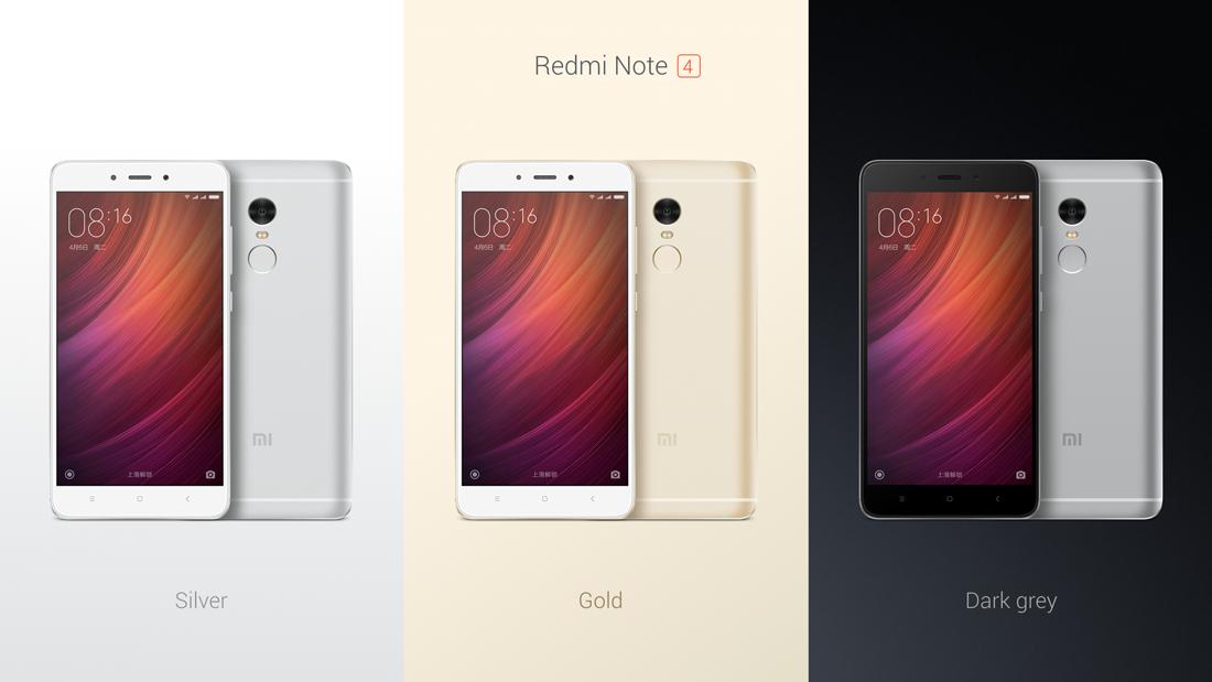 smartphone, handset, phone, mediatek, xiaomi, xiaomi redmi note 4, redmi note 4