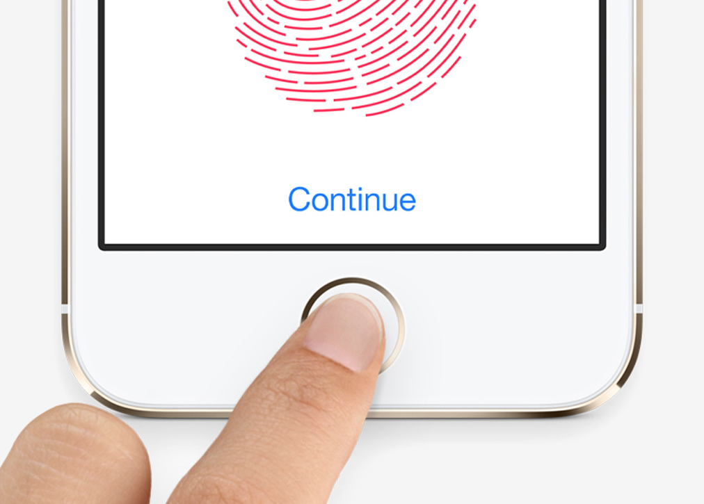 apple, iphone, smartphone, patent, theft, photo, fingerprint, thieves, anti-theft