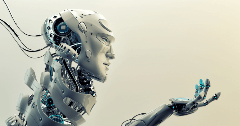 algorithms, beauty.ai 2.0, beauty contest, robot beauty contest, youth laboratories