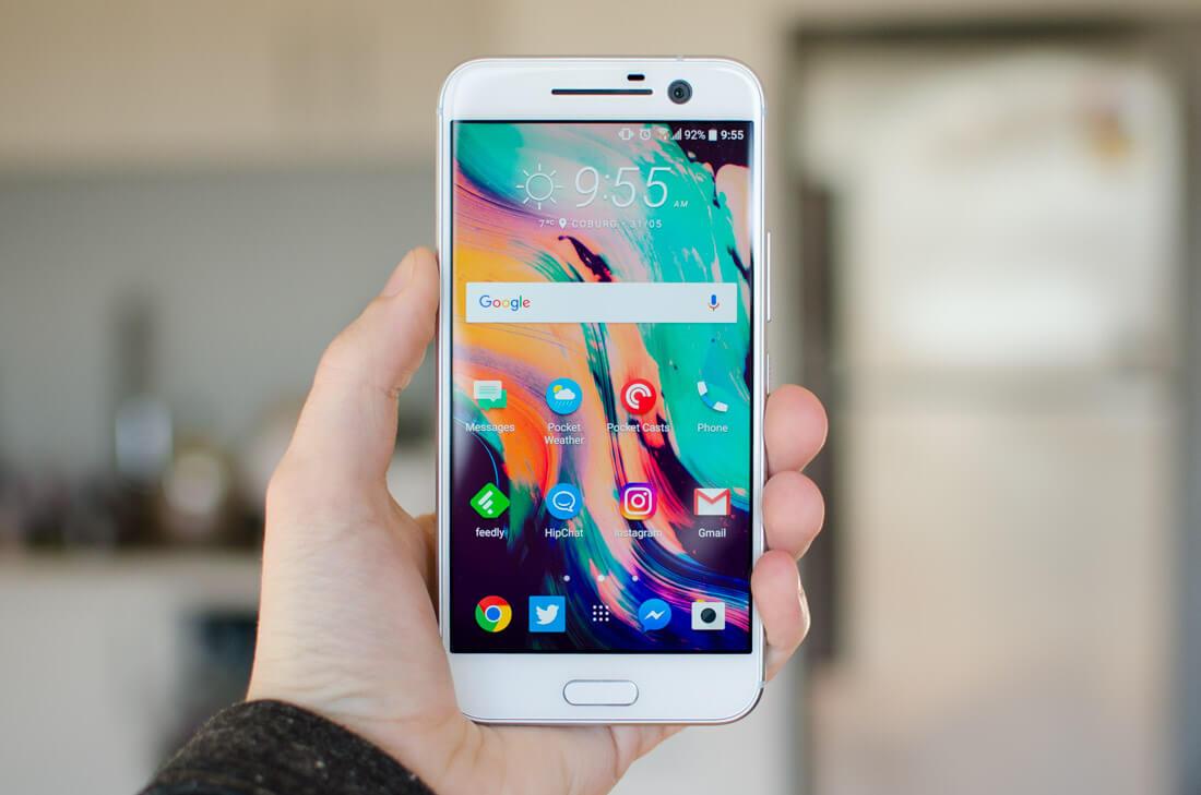 leaked, htc, smartphone, handset, phone, htc 10, gfxbench, desire 10 pro