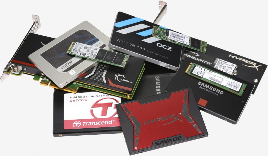 hdd, storage, ssd, hard drive, flash storage, dramexchange, trendforce