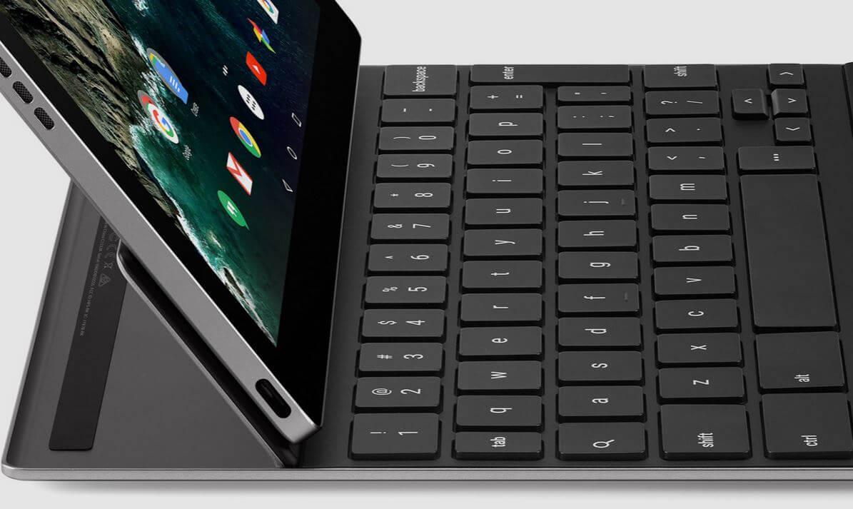 google, android, htc, nexus, phone, sailfish, pixel, pixel xl, marlin
