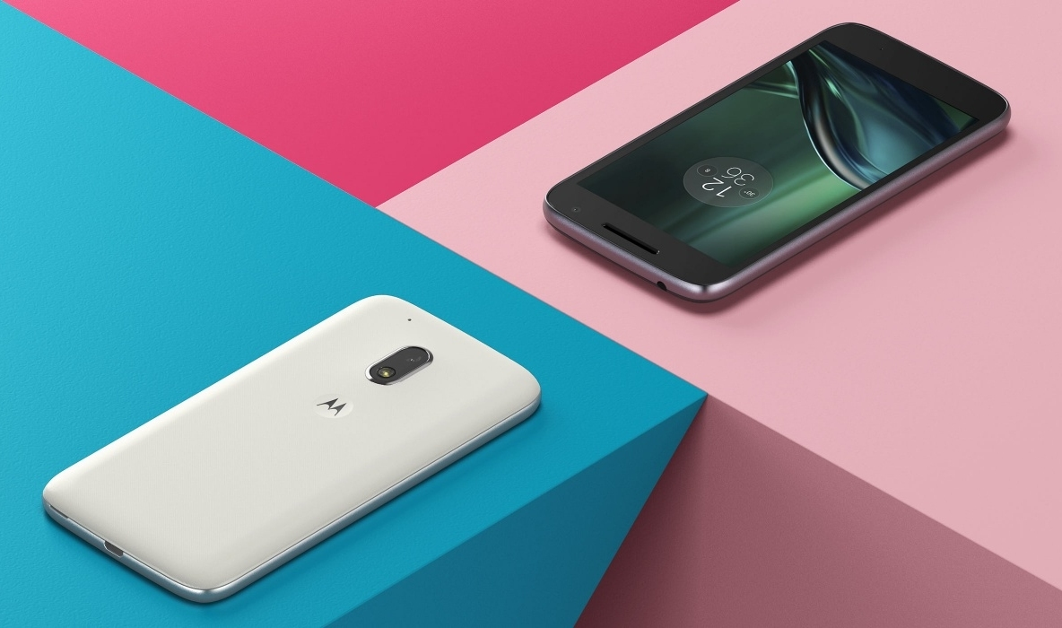 motorola, smartphone, budget, phone, cheap, entry-level, moto g4 play
