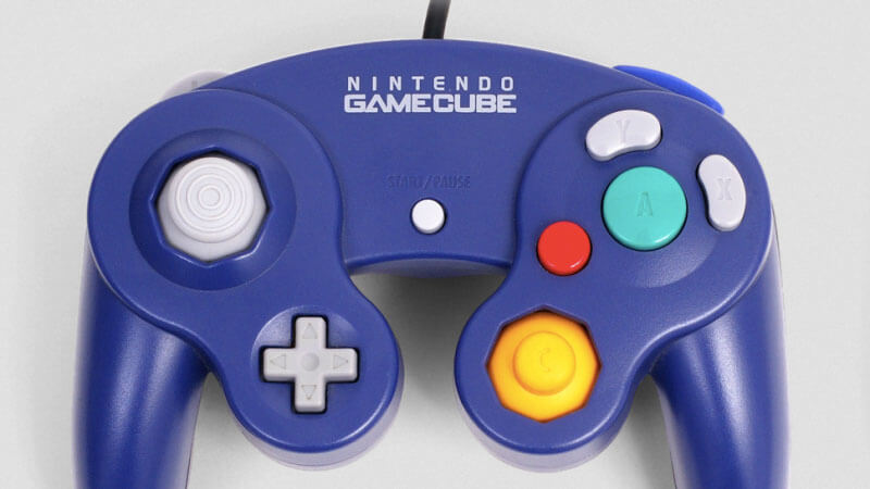 Emulator Dolphin can now boot every GameCube game