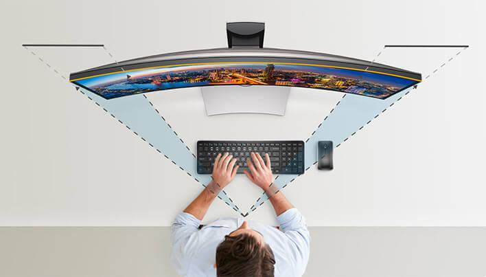 dell, ultrasharp, display, monitor, screen, dell ultrasharp