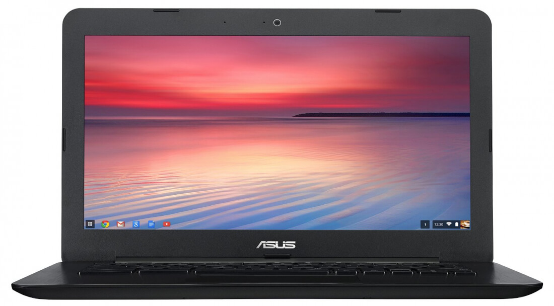 asus, chromebook, refurbished