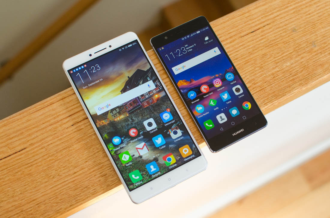 android, review, china, smartphone, phablet, xiaomi, xiaomi mi max