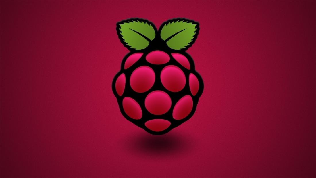 raspberry pi, eben upton, raspberry pi foundation, hobby board, starter kit, raspberry pi starter kit, raspberry pi 3 model b