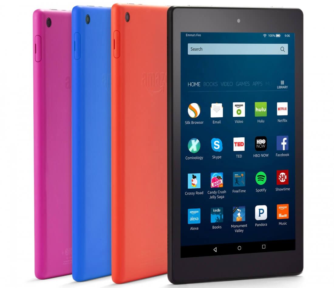 amazon, tablet, alexa, fire hd, fire hd 8, amazon alexa