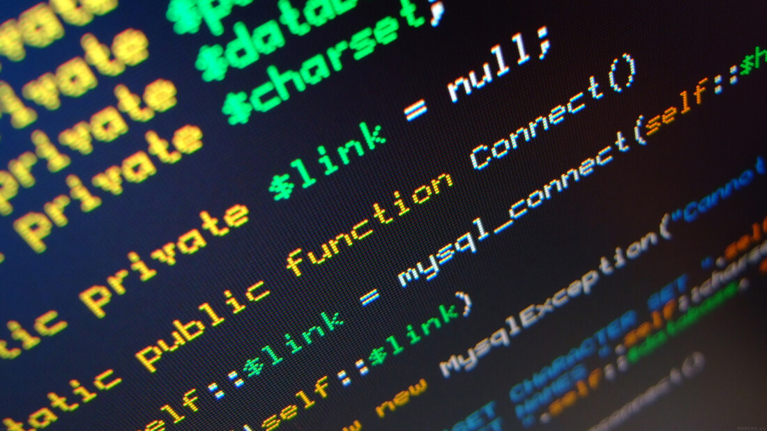 developers, c programming