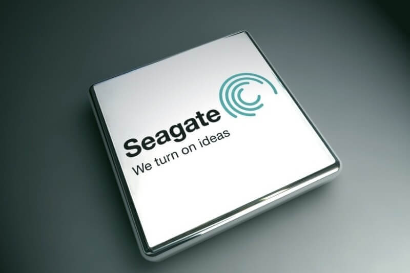 seagate, lawsuit, data leak, phishing scam, id theft, employees sue seagate