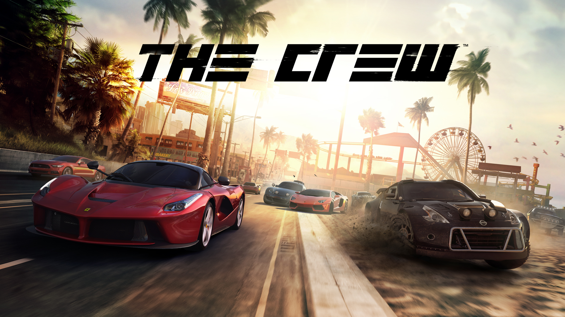 free, ubisoft, uplay, free game, the crew, prince of persia, rayman origins