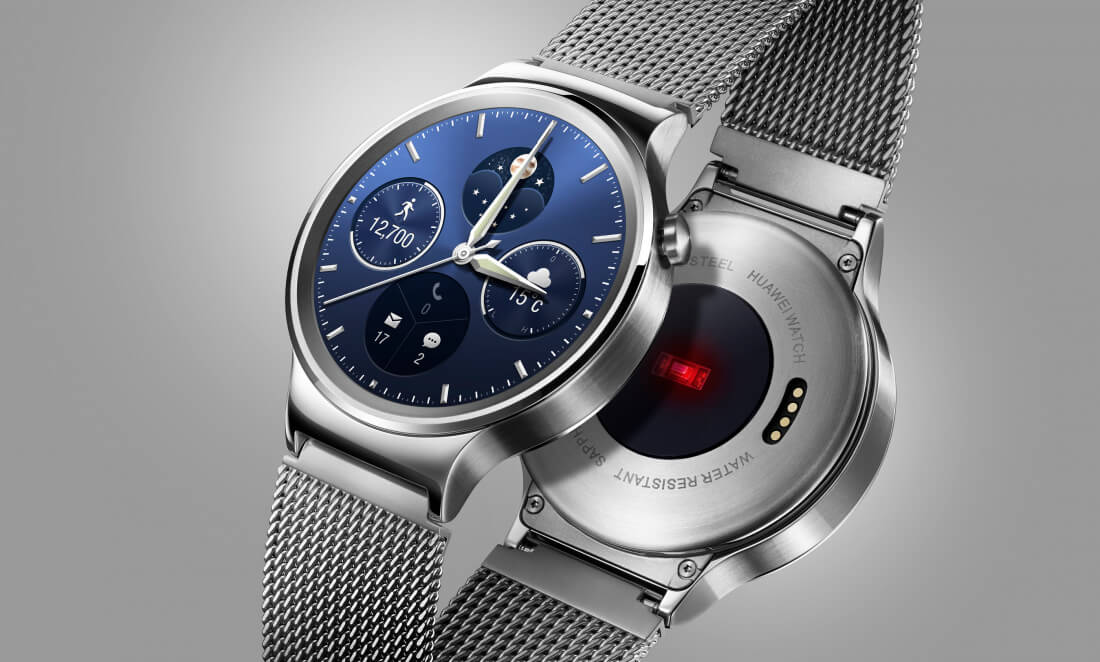 google, android, watch, smartwatch, play store, android wear, android wear 2.0