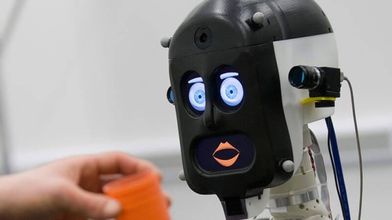 artificial intelligence, ai, jobs, robots, machines, robots taking jobs, automated machines, robots replacing humans