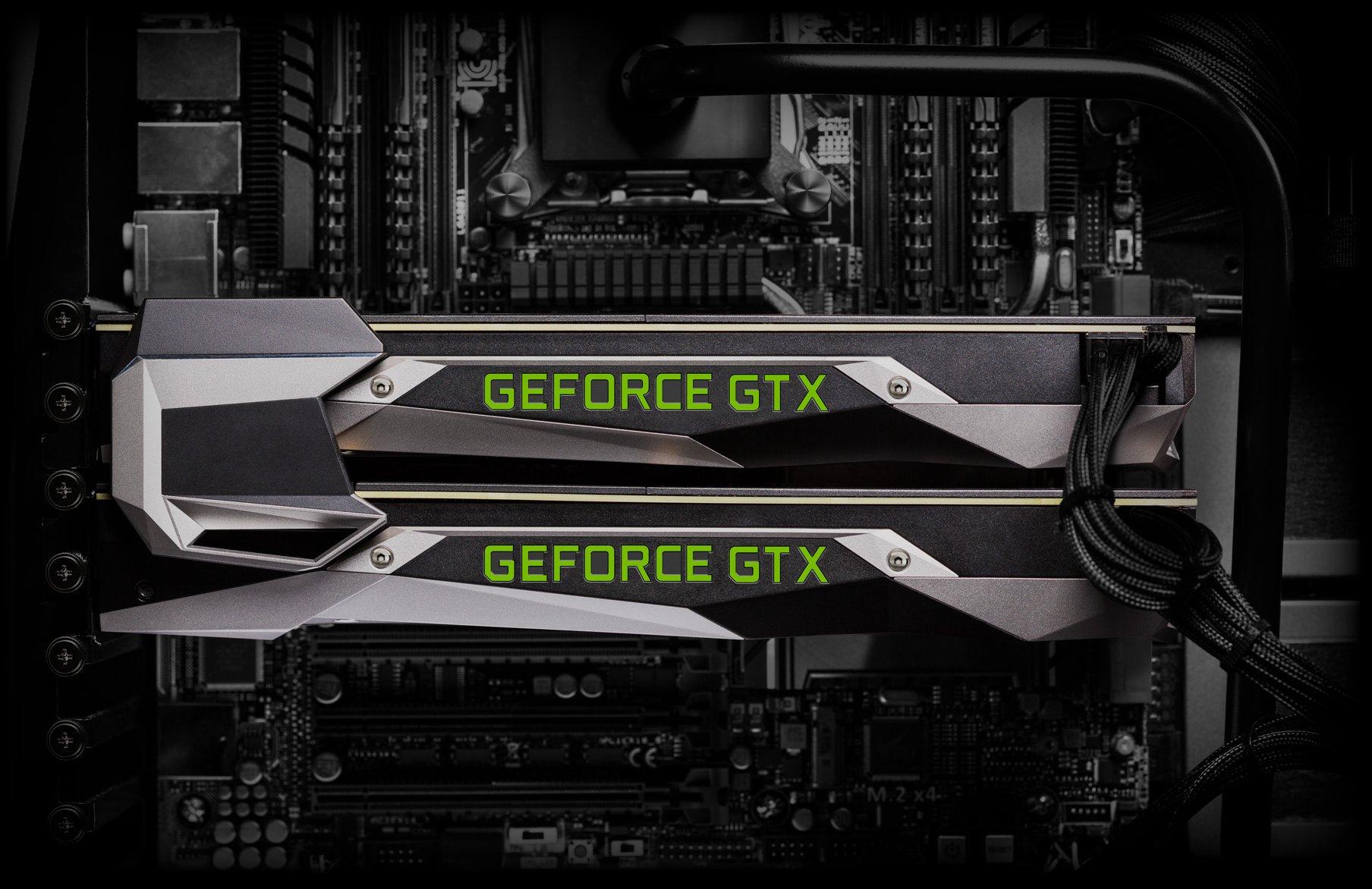 nvidia, gpu, gaming, video card, graphics cards, titan x, gtx 1080ti, 1080ti