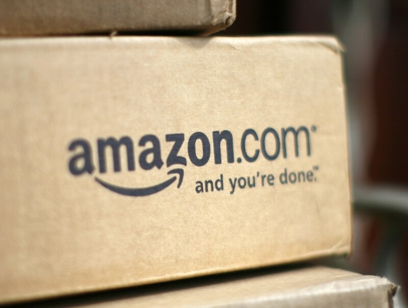 Amazon makes customers pay more for popular products