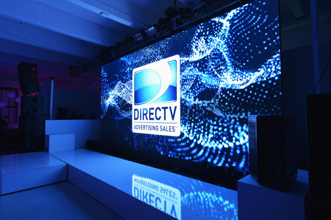 directv, video, tv, streaming video