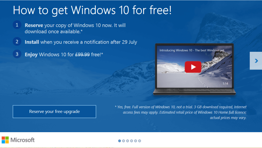 microsoft, windows, windows 7, operating system, windows 8.1, windows 10
