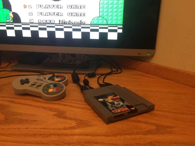 raspberry pi, nostalgia, emulation, nes, snes, retro gaming, pi cart
