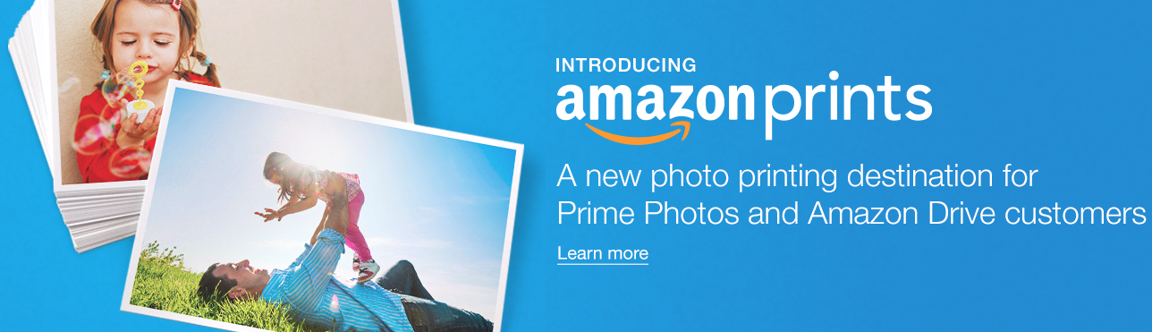 amazon, photography, pictures, photos