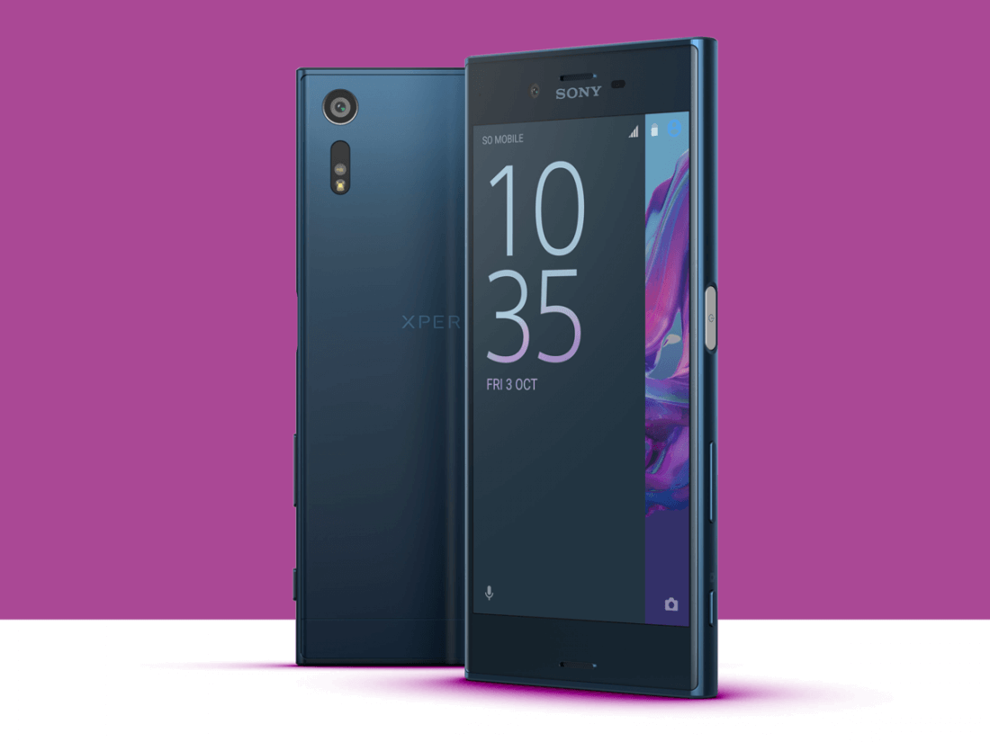 sony, android, smartphone, xperia, phone, xperia xz