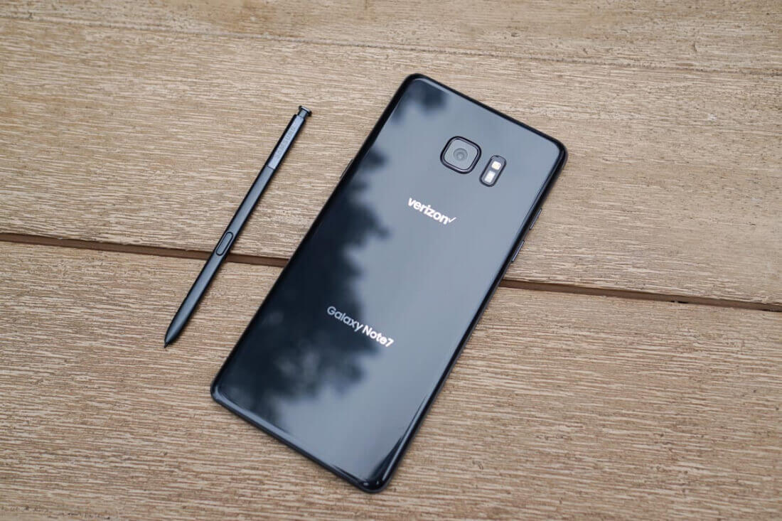 samsung, galaxy note 7, note 7, note 7 recall