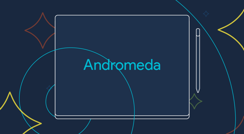 android, chrome os, editorial, operating system, os, opinion, guest, andromeda