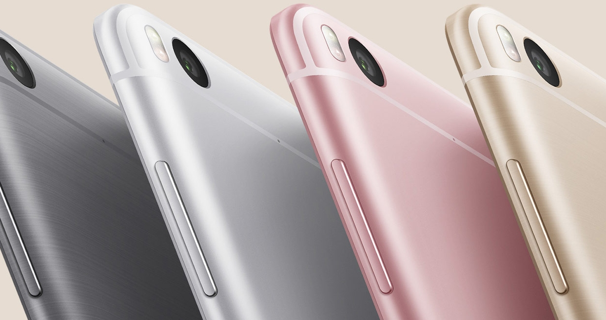 smartphone, xiaomi, xiaomi mi 5s, xiaomi mi 5s plus, mi 5s, mi 5s plus