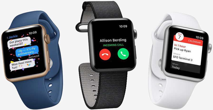 apple, smartwatch, subsidy, fitness tracker, apple watch, aetna, health insurance