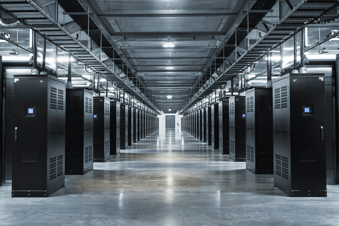 facebook, mark zuckerberg, data center, arctic, photos, servers, facebook data center, eco