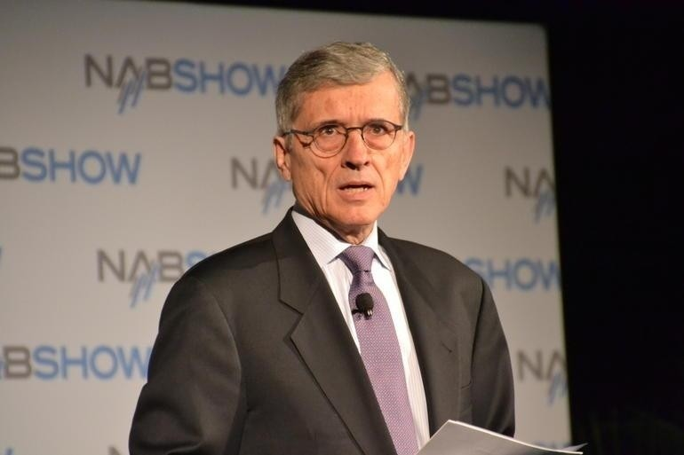fcc, cable, cable box, set-top box, tom wheeler, streaming video