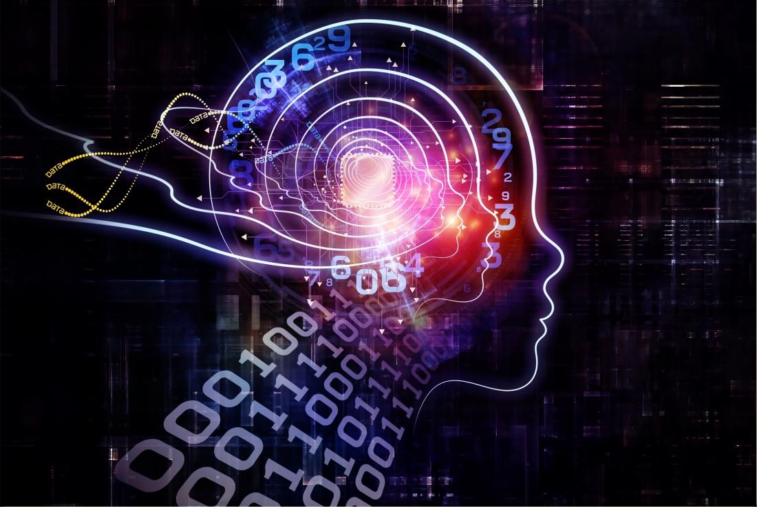 microsoft, artificial intelligence, ai, microsoft ignite, reorganization