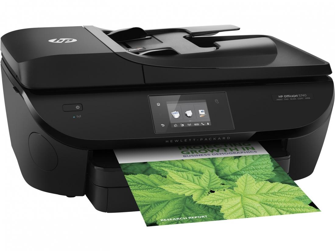 hp, firmware, printer, firmware fix, ink cartridge, cartridges, third-party cartridge blocking