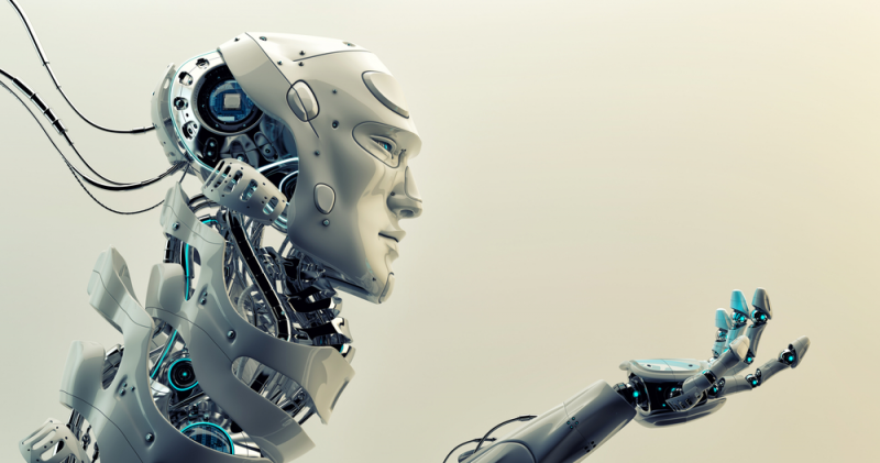 google, amazon, microsoft, facebook, ibm, alliance, artificial intelligence, ai, partnership on artificial intelligence to benefit people and society, pai